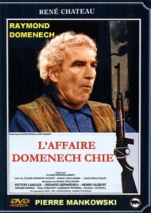 L'affaire Domenech chie...  dans Sport 3384442119481b