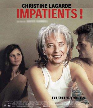 impatients2.jpg