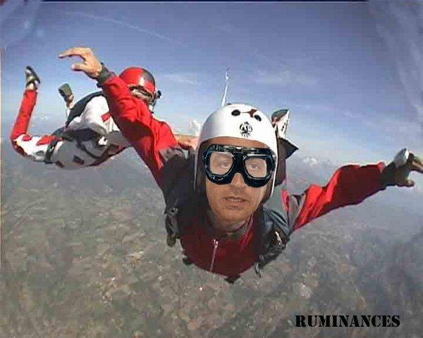 parachute3.jpg