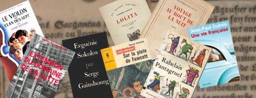 livres01.jpg