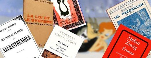livres02.jpg