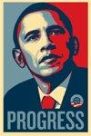 obama100.jpg