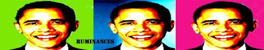 obamania01.jpg