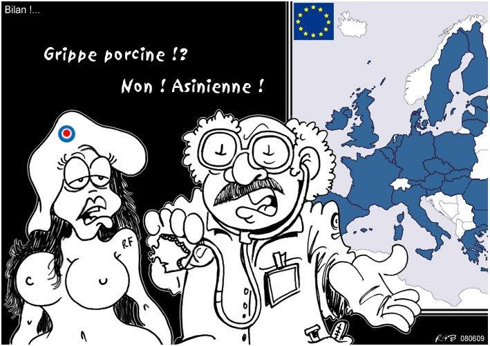 grippageeuropeen.jpg