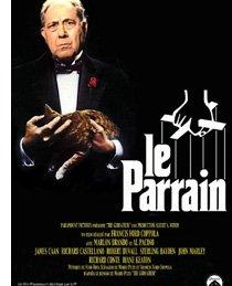 parrain03.jpg