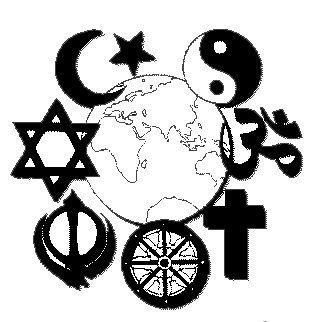 worldreligion01.jpg