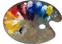 palette01.jpg