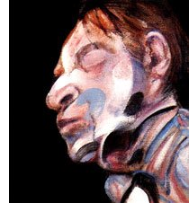 francisbacon01.jpg