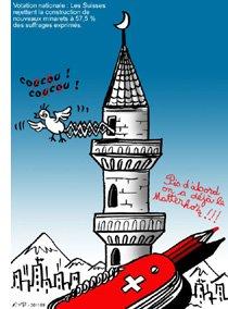 suisseminaret3.jpg