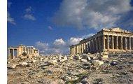acropole01.jpg
