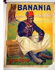 banania01.jpg