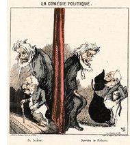 caricature01.jpg