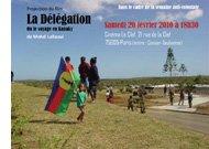 delegation01.jpg