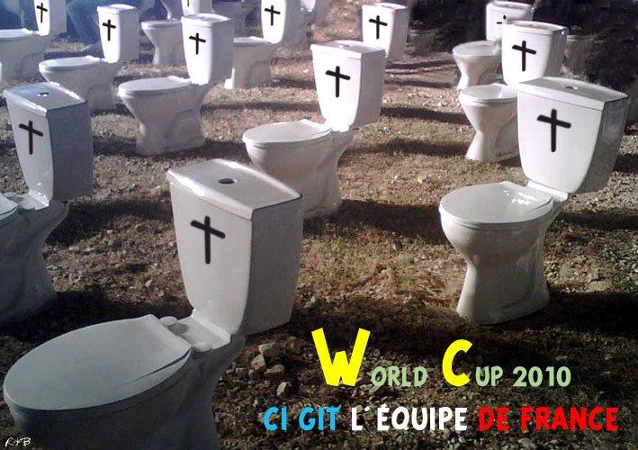 wc2010edf.jpg