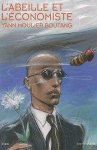 abeilleconomiste1.jpg