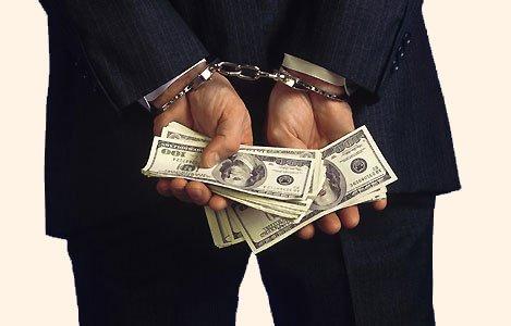 corruptionmenottescameroun.jpg