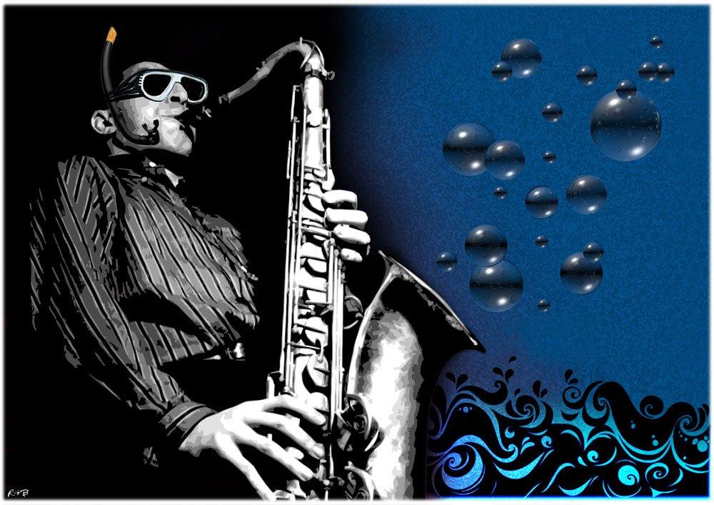 jazz001.jpg