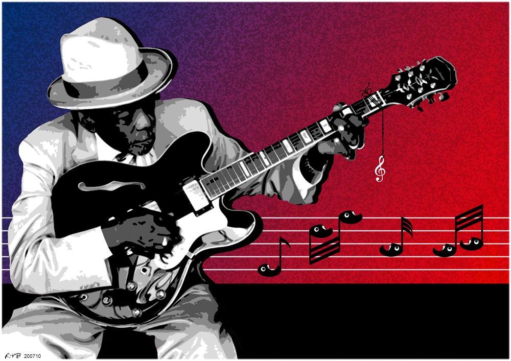 jazz003.jpg