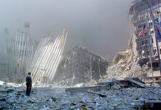11 septembre : du terrorisme islamiste au terrorisme intellectuel dans Politique 11septembre
