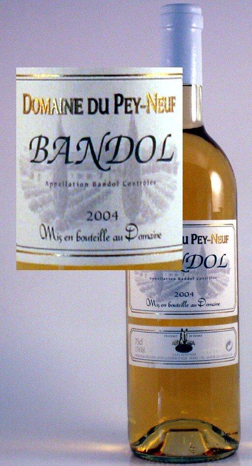 probtbandolblanc2004.jpg