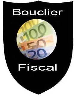 bouclierfiscalcbfec.jpg