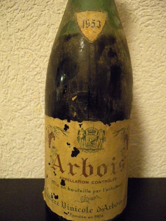 arboisrouge1953delafruitirevinicoledarbois.jpg