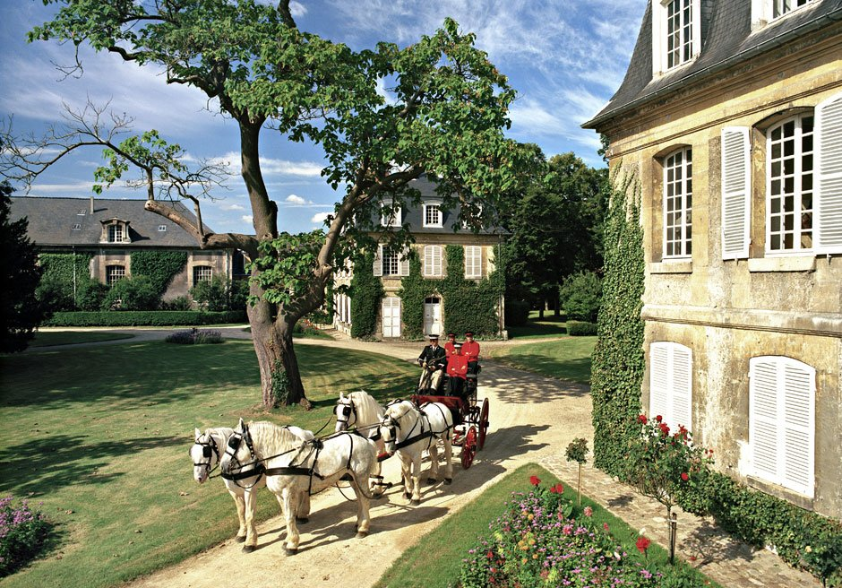 chevalharasnationaldecompiegne.jpg