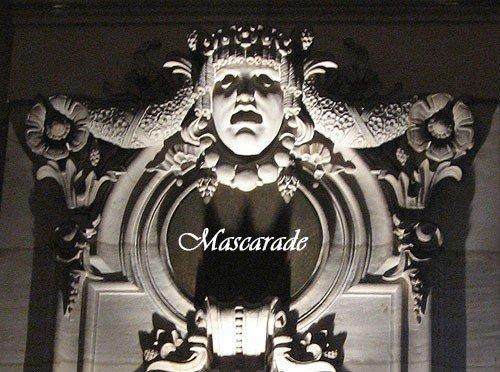 mascarade.jpg