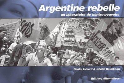 argentinerebelle.jpg