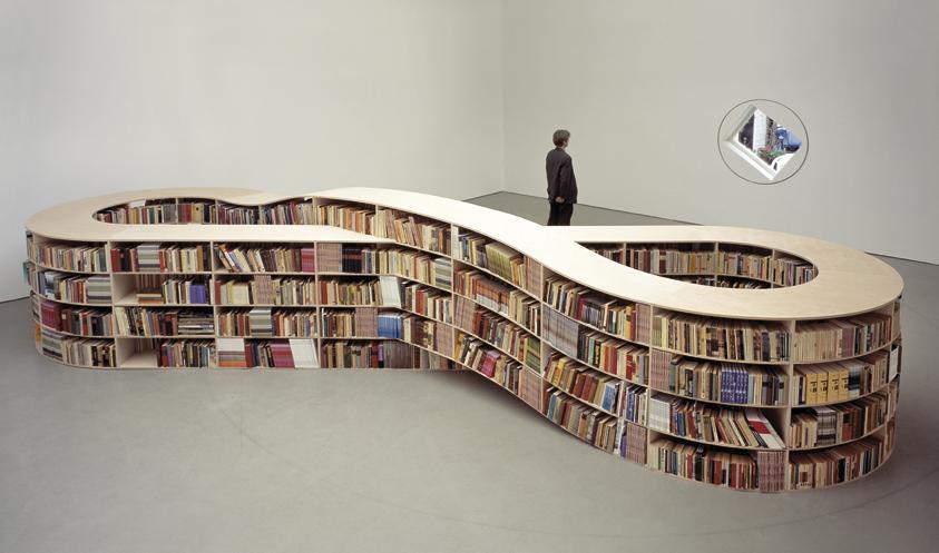 bibliothequeinfini.jpg
