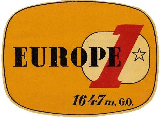 europe119551647gogd.jpg